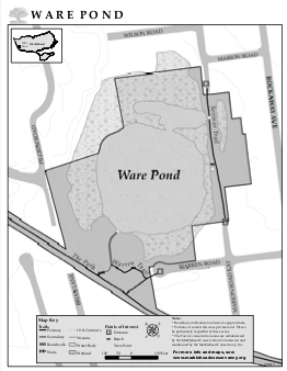 ware-pond-trail-thumb