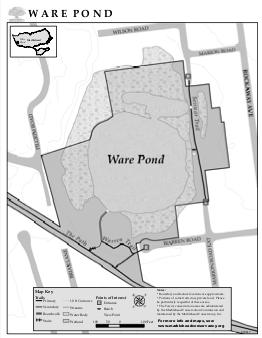 ware-pond-trail-thumb