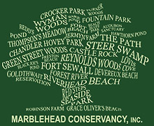 Marblehead Conservancy Inc.