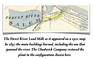 leadmills-oldmap