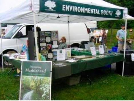 environmentalbooth